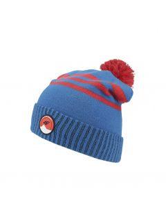 BOY'S CAP JCAM127