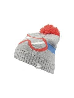 BOY'S CAP JCAM221