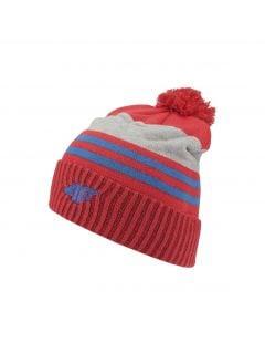 BOY'S CAP JCAM227