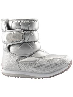 GIRLS' WINTER BOOT JOBDW205