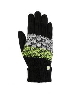 Gloves for older children (boys) JREMD200