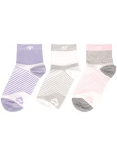 GIRL'S SOCKS JSOD400
