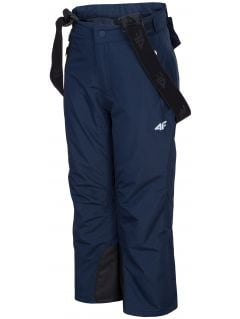 BOY'S SKI TROUSERS JSPMN300