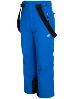 BOY'S SKI TROUSERS JSPMN400