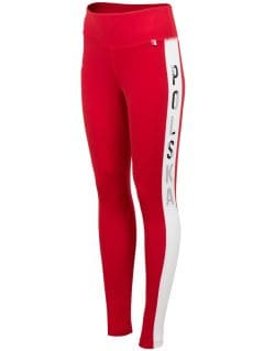 WOMEN'S LEGGINGS LEG500