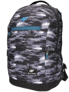 Urban backpack PCU233 - black