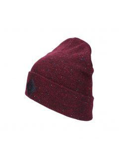 MEN'S CAP CAM202