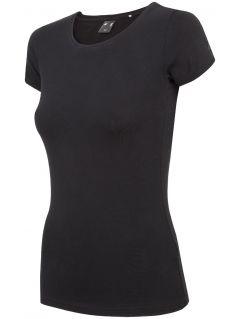 Women's T-shirt TSD300 -  black