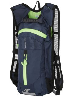 Cycling backpack PCR001 - navy