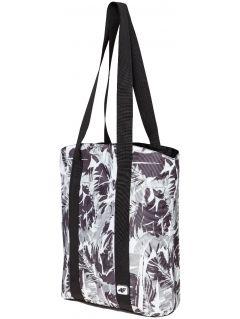 Beach bag  TPL001a - multicolor