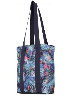 Beach bag  TPL001a - multicolor 1