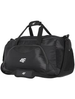Training duffel bag TPU011 - black