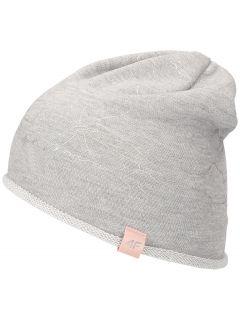 GIRL'S CAP JCAD201