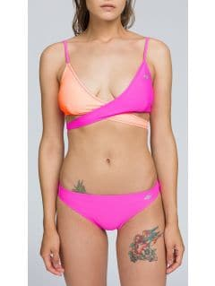 Swimsuit (bottom) KOS211B - light pink