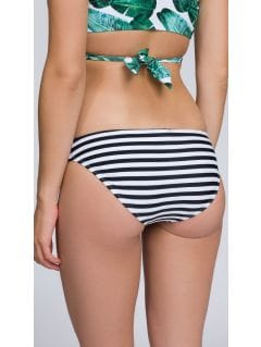 Swimsuit (bottom) KOS211B - multicolor