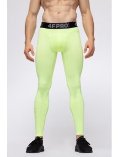 6f36ff5c86e9c Training pants and tights - Compression underwear and clothing 4FPro ...
