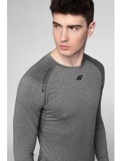 c54aef49593950 Longsleeves - Clothes - MEN | Colors: Szary