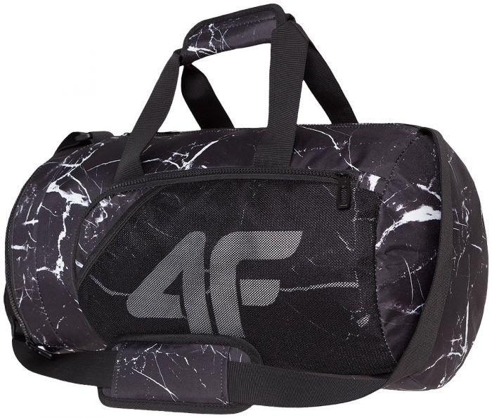 Training duffel bag TPU200 - multicolor 2553a55ad2078