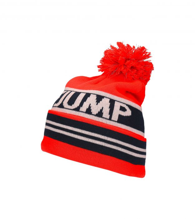 d1fa397fcbe Hat for older children (boys) JCAM216 - multicolor