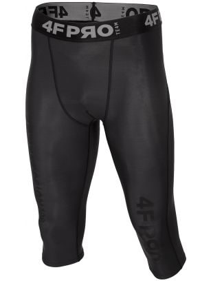 MEN'S FUNCTIONAL TROUSERS SPMF400A
