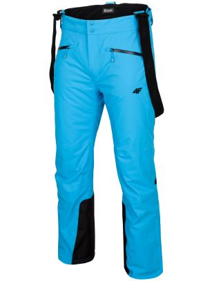 e2fdb863cf Men s ski jacket HQ Performance KUMN153a - navy