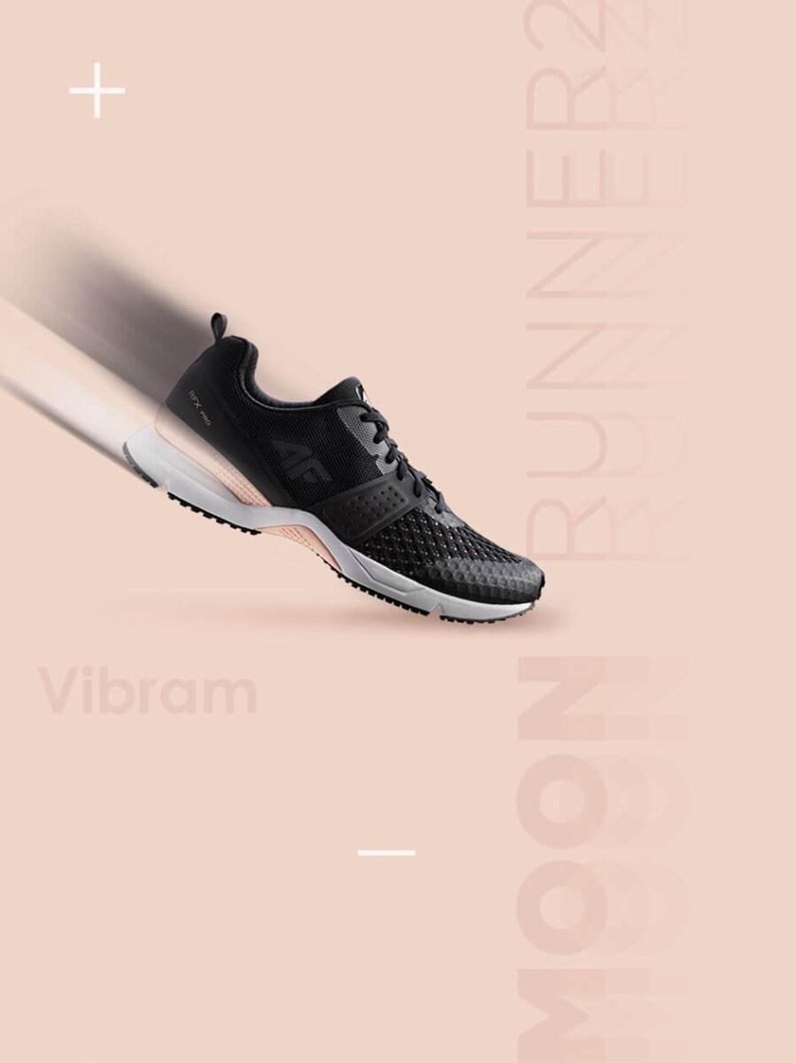 4F Footwear