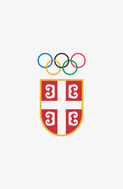 Serbian Olympic Committee